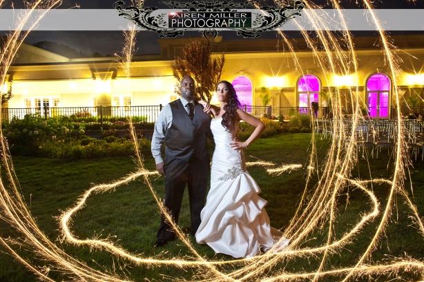 Aria_Prospect_Ct_Wedding_0073