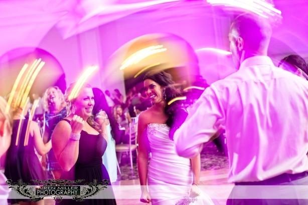 Aria_Prospect_Ct_Wedding_0076