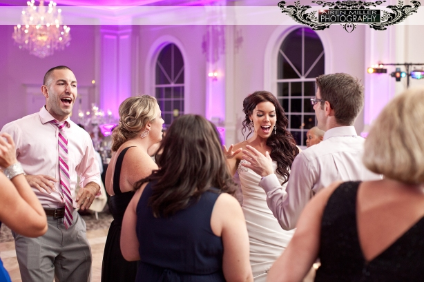 Aria_Prospect_Ct_Wedding_0077