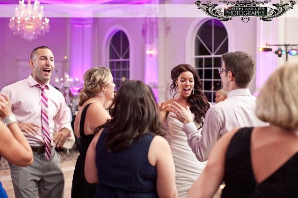 Aria_Prospect_Ct_Wedding_0077