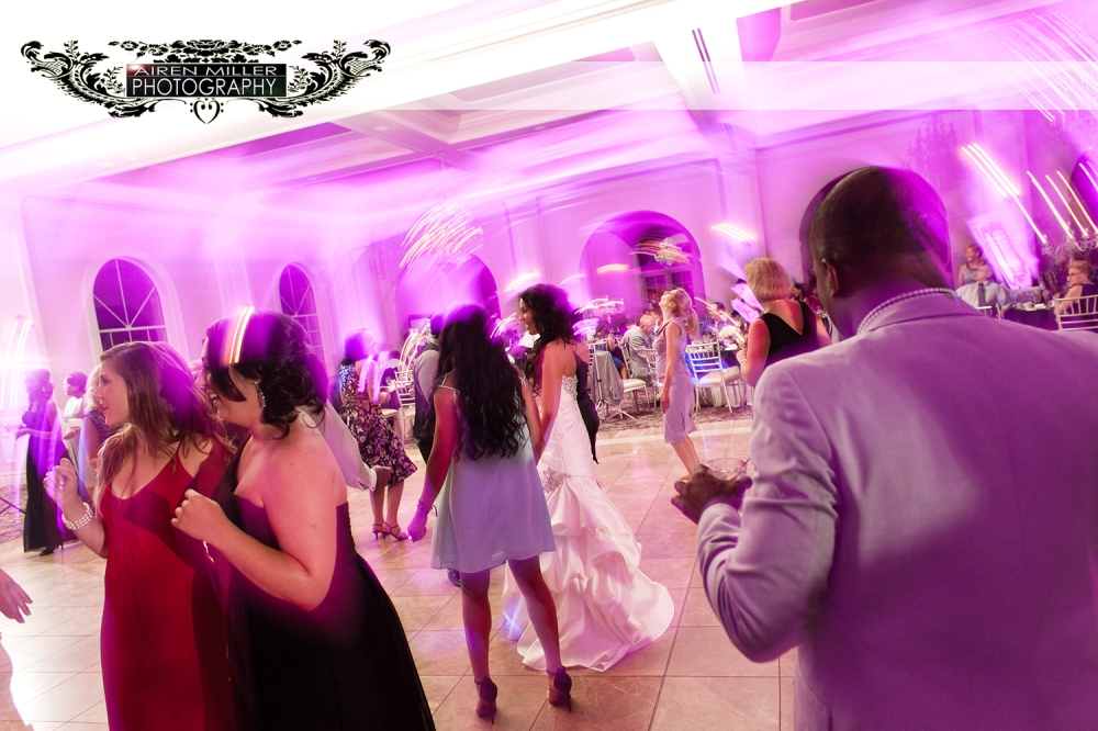 Aria_Prospect_Ct_Wedding_0080