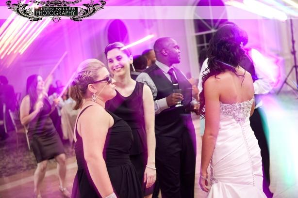 Aria_Prospect_Ct_Wedding_0082