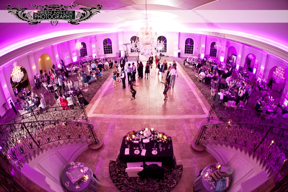 Aria_Prospect_Ct_Wedding_0083