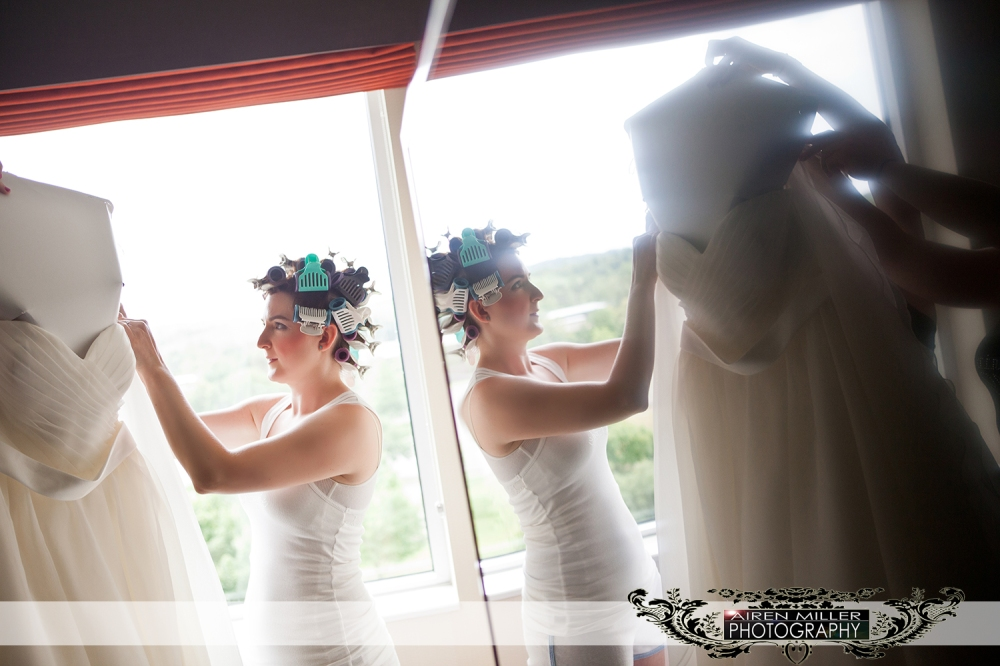 CT_Barn_Wedding_0065