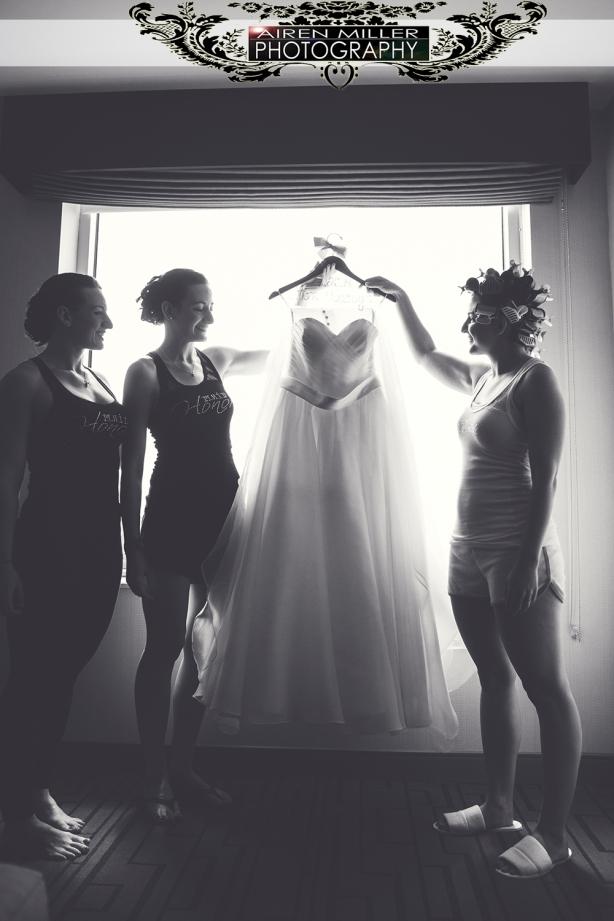 CT_Barn_Wedding_0067