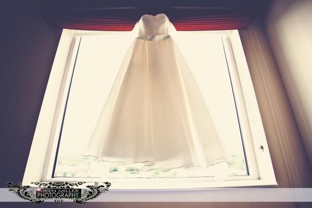 CT_Barn_Wedding_0068