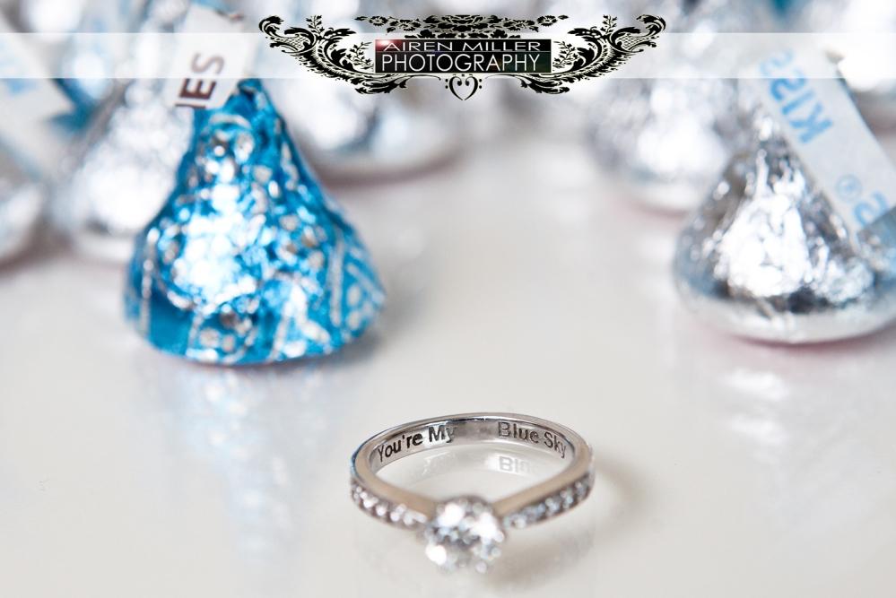 CT_Barn_Wedding_0073