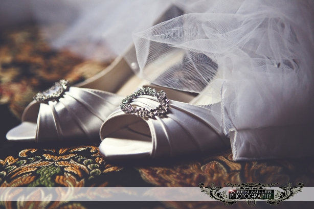 CT_WEDDING_PHOTOGRAPHERS_0075