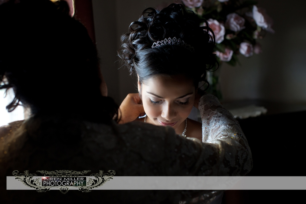 CT_WEDDING_PHOTOGRAPHERS_0080