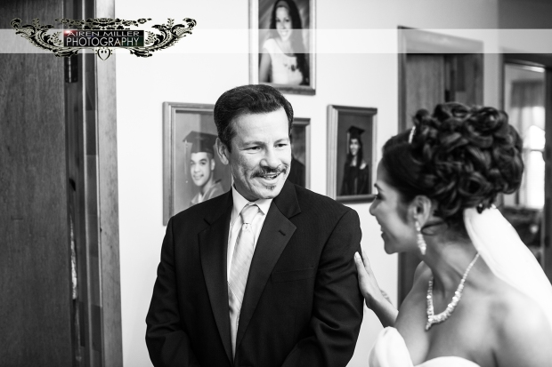 CT_WEDDING_PHOTOGRAPHERS_0081