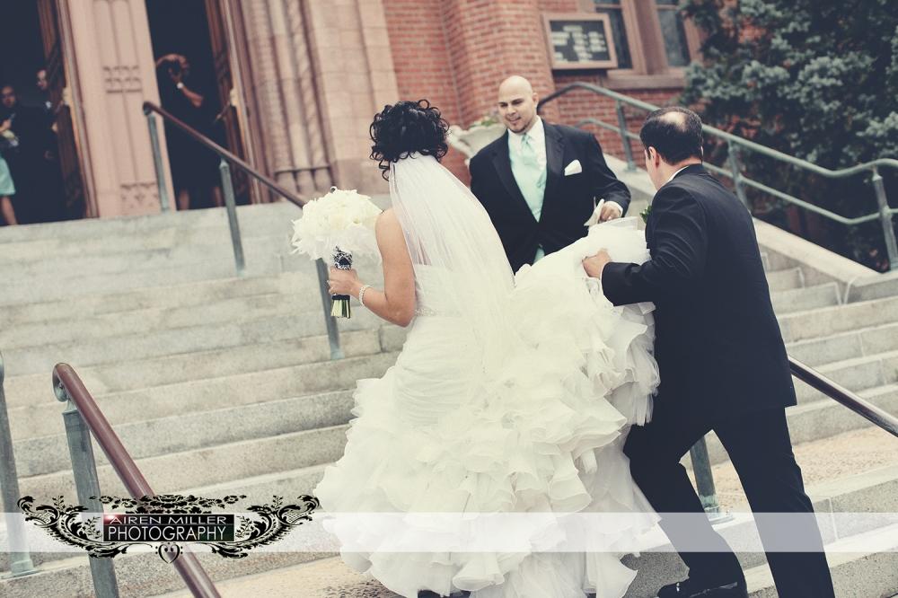 CT_WEDDING_PHOTOGRAPHERS_0090