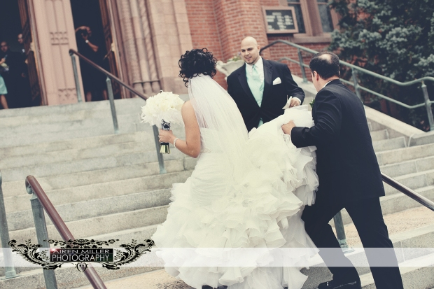 CT_WEDDING_PHOTOGRAPHERS_0090