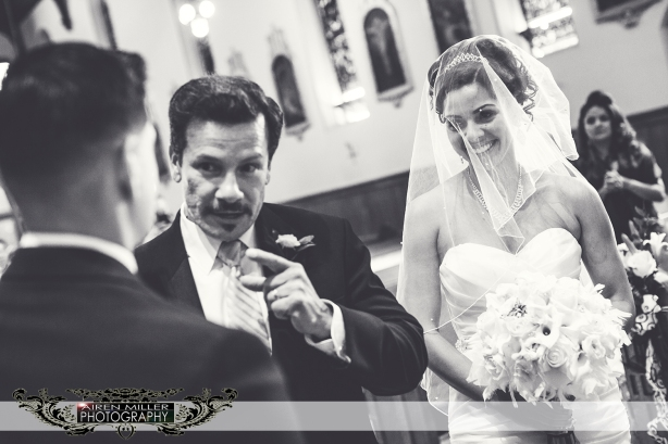 CT_WEDDING_PHOTOGRAPHERS_0091a