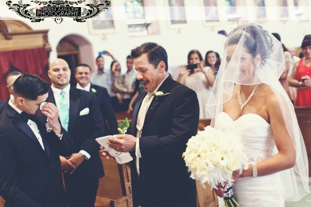 CT_WEDDING_PHOTOGRAPHERS_0091b
