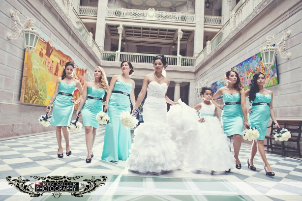 CT_WEDDING_PHOTOGRAPHERS_0102