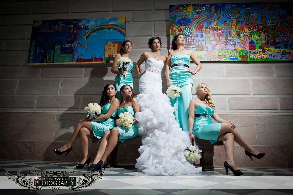 CT_WEDDING_PHOTOGRAPHERS_0103