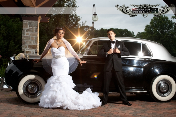 CT_WEDDING_PHOTOGRAPHERS_0112
