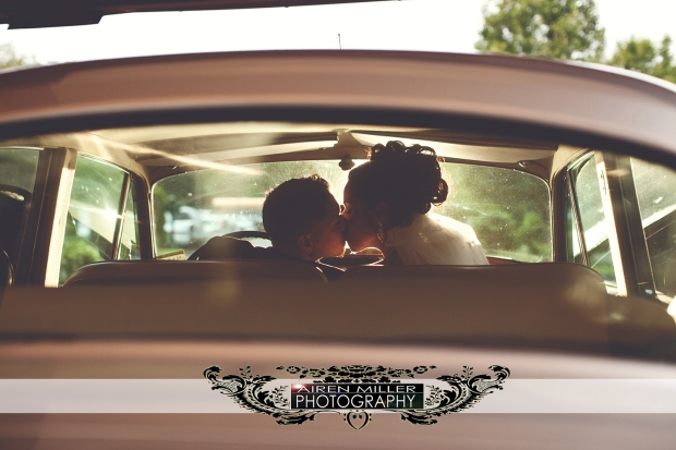 CT_WEDDING_PHOTOGRAPHERS_0116