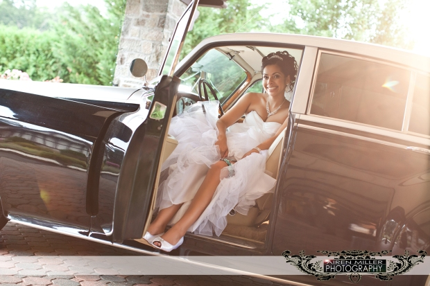 CT_WEDDING_PHOTOGRAPHERS_0118