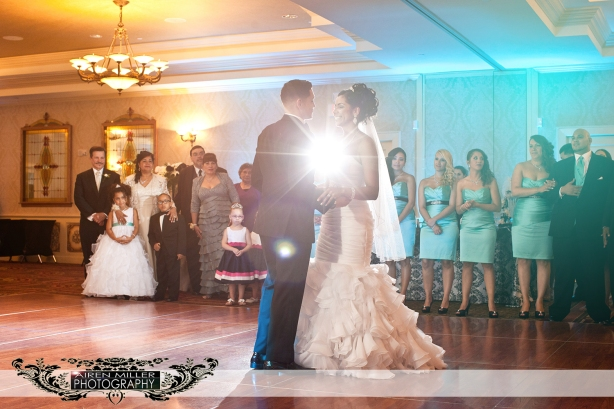 CT_WEDDING_PHOTOGRAPHERS_0121