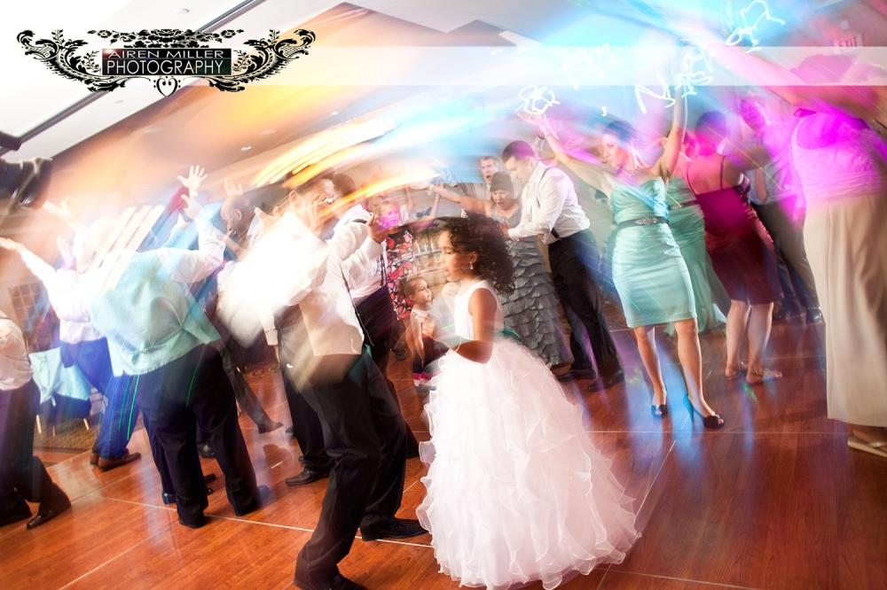 CT_WEDDING_PHOTOGRAPHERS_0124