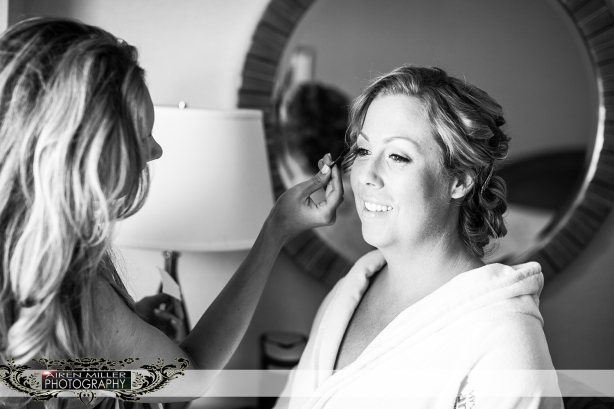 Eolia_Mansion_Harkness_Park_Wedding_0004