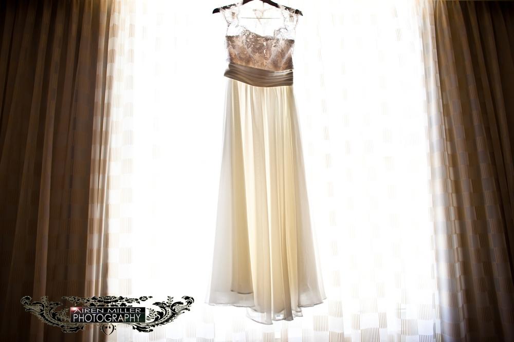 Eolia_Mansion_Harkness_Park_Wedding_0005
