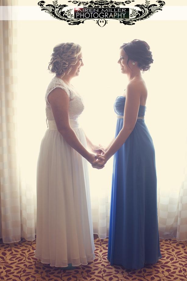 Eolia_Mansion_Harkness_Park_Wedding_0013