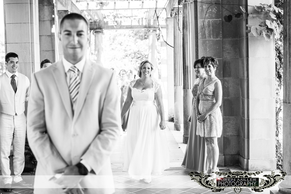 Eolia_Mansion_Harkness_Park_Wedding_0016