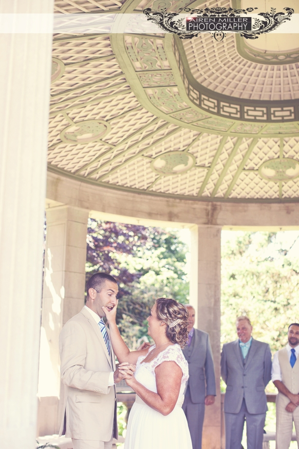 Eolia_Mansion_Harkness_Park_Wedding_0018