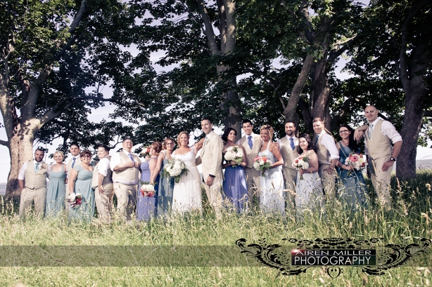 Eolia_Mansion_Harkness_Park_Wedding_0020