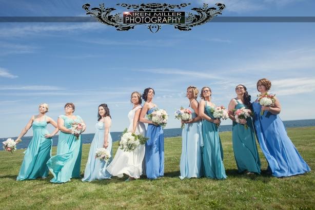 Eolia_Mansion_Harkness_Park_Wedding_0021
