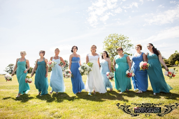 Eolia_Mansion_Harkness_Park_Wedding_0022