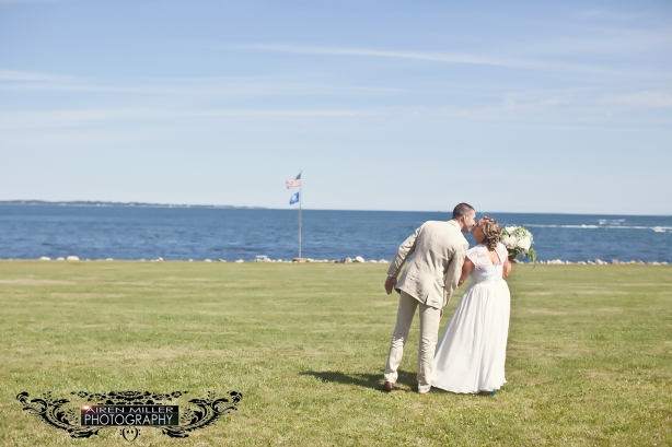 Eolia_Mansion_Harkness_Park_Wedding_0023
