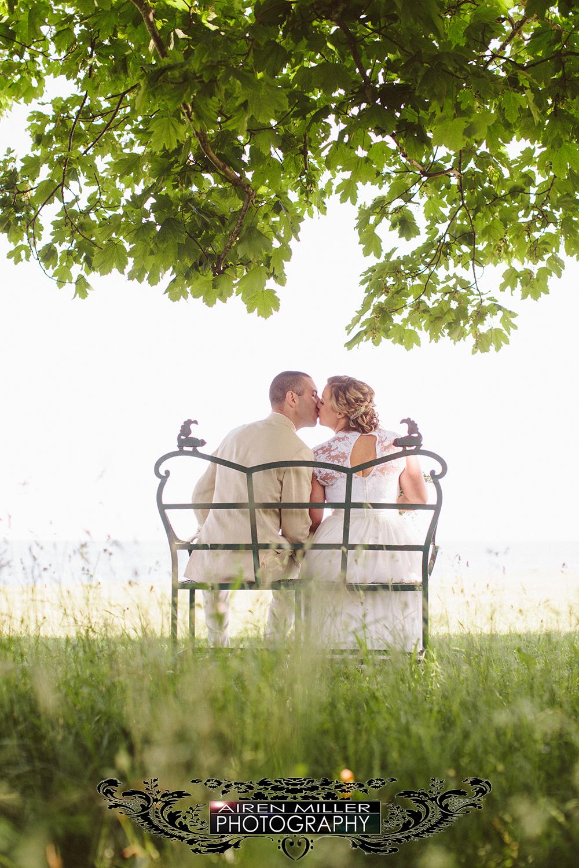 Eolia_Mansion_Harkness_Park_Wedding_0024