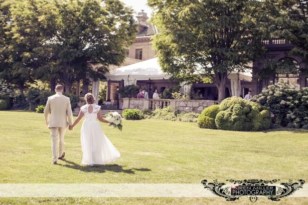 Eolia_Mansion_Harkness_Park_Wedding_0027