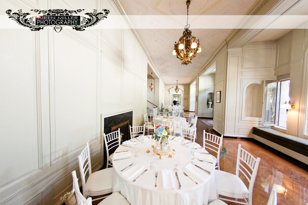 Eolia_Mansion_Harkness_Park_Wedding_0029