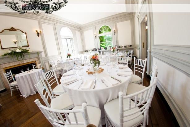 Eolia_Mansion_Harkness_Park_Wedding_0030