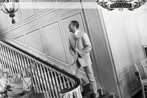 Eolia_Mansion_Harkness_Park_Wedding_0031