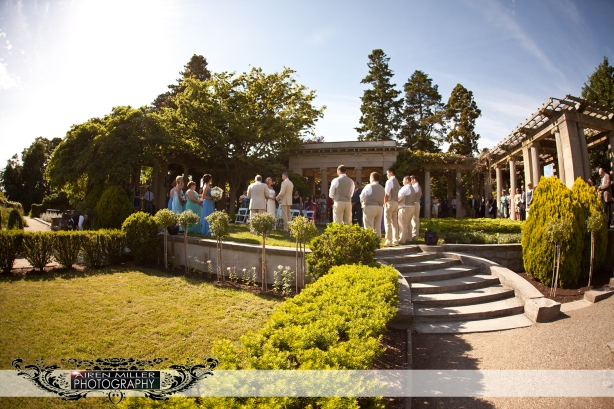 Eolia_Mansion_Harkness_Park_Wedding_0033