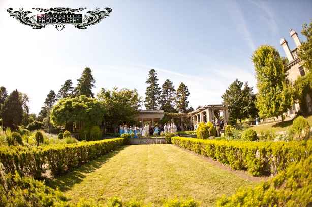 Eolia_Mansion_Harkness_Park_Wedding_0034