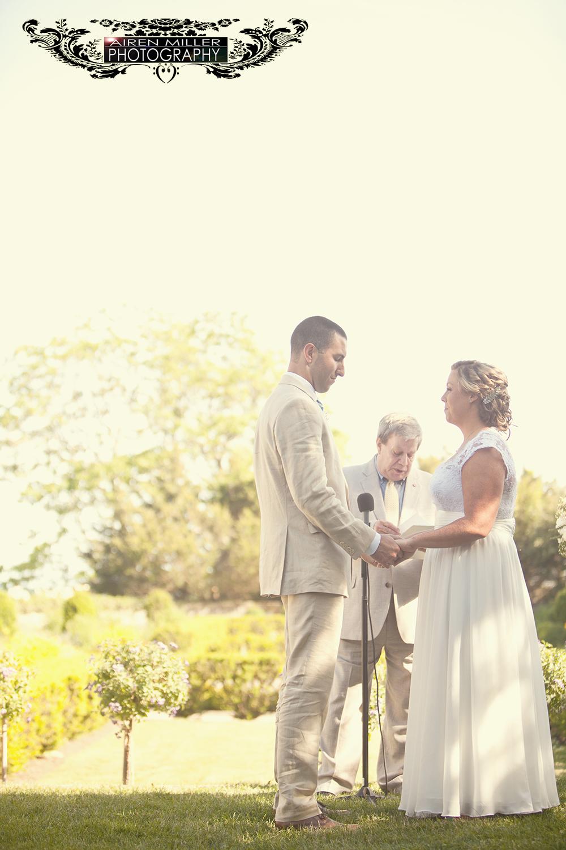 Eolia_Mansion_Harkness_Park_Wedding_0035