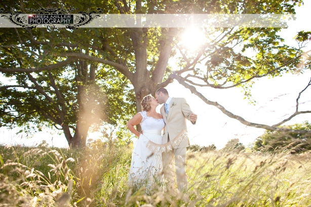 Eolia_Mansion_Harkness_Park_Wedding_0038