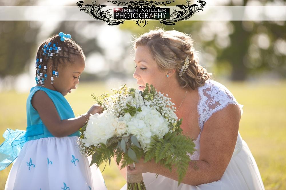 Eolia_Mansion_Harkness_Park_Wedding_0041