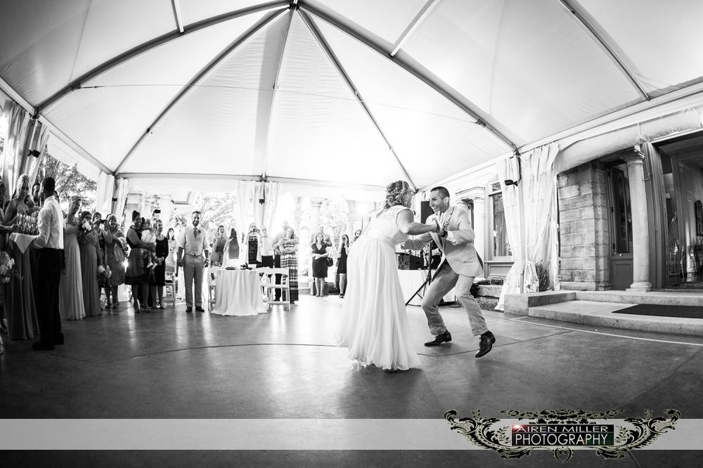 Eolia_Mansion_Harkness_Park_Wedding_0043