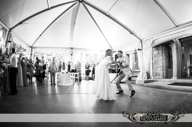 Eolia_Mansion_Harkness_Park_Wedding_0043