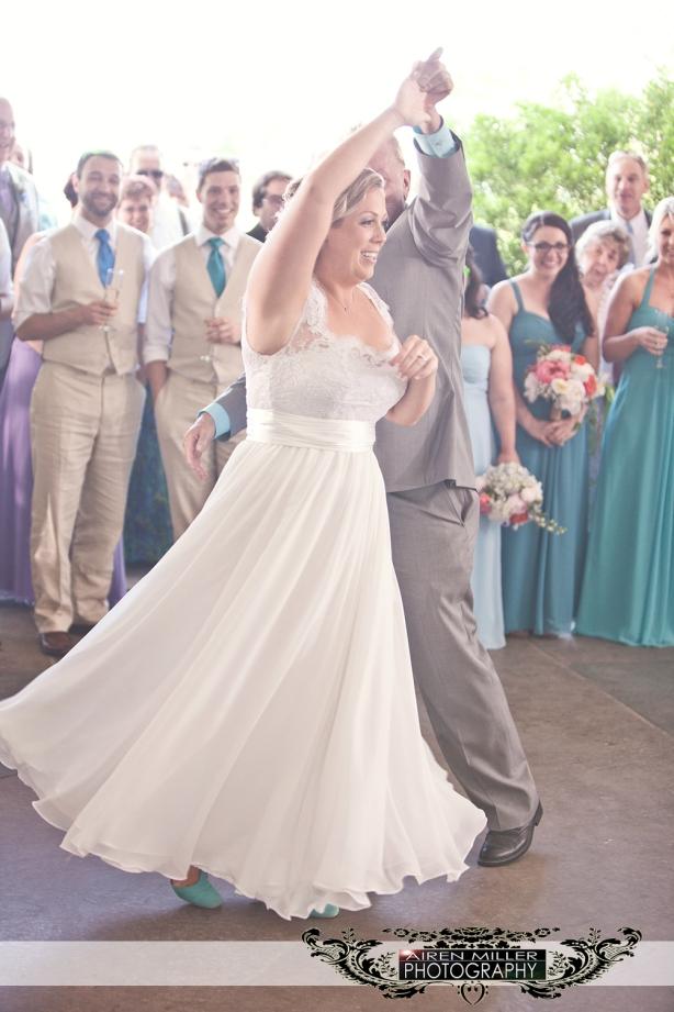 Eolia_Mansion_Harkness_Park_Wedding_0045