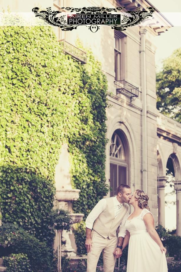 Eolia_Mansion_Harkness_Park_Wedding_0048