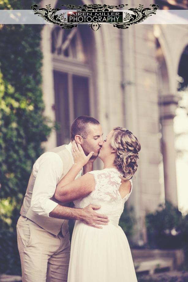 Eolia_Mansion_Harkness_Park_Wedding_0049