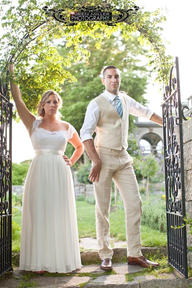 Eolia_Mansion_Harkness_Park_Wedding_0051